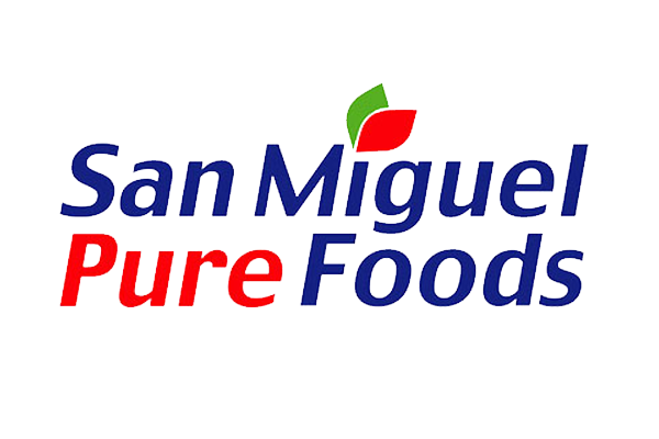 Vina System implement ERP - SAP Business One for SAN MIGUEL PURE FOODS
