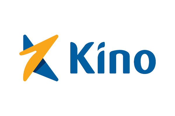 Vina System implement SAP Business One for Kino Vietnam Co Ltd
