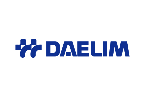 Vina System implement SAP Business One for DAELIM VN in Vietnam