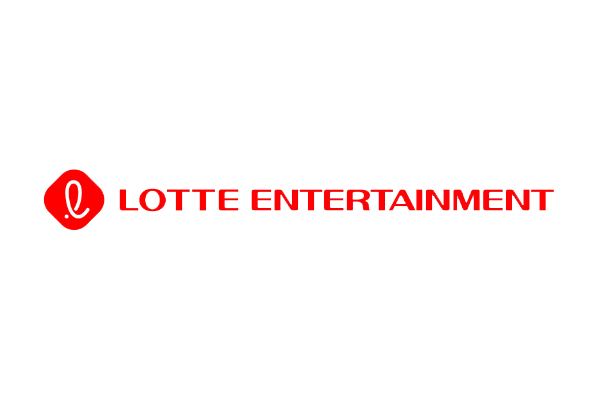 Vina System has implemented ERP - SAP Business One Project for LOTTE ENTERTAINMENT