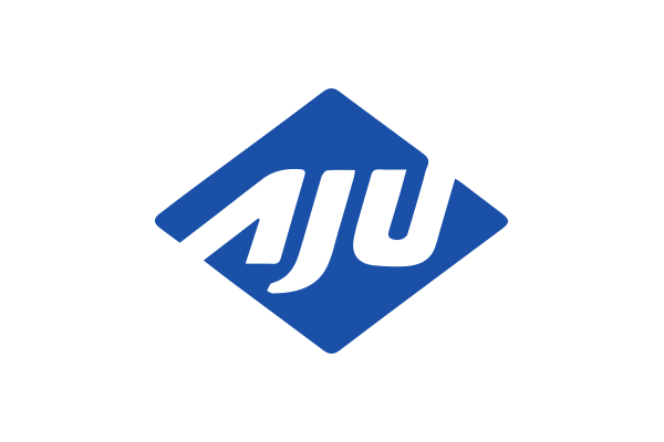 Vina System implement SAP Business One for AJU Vietnam Co Ltd