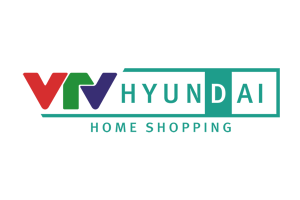 Vina System implement project SAP Business One for VTV-HYUNDAI