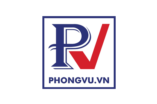PHONG VU CORPORATION chosen VinaSystem Implementation SAP B1