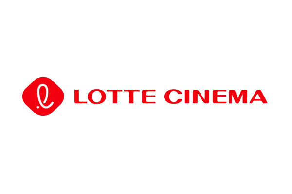 Lotte Cinema Vietnam use SAP Business One version SAP HANA