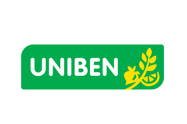 Vina System has implemented ERP - SAP Business One for UNIBEN