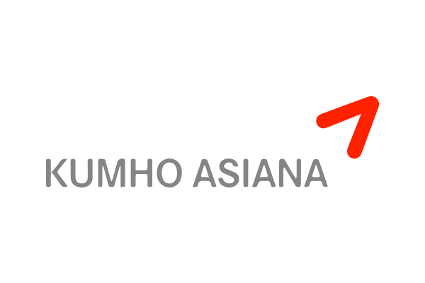 Vina System implement SAP Business One for Kumho Asiana Plaza in Vietnam