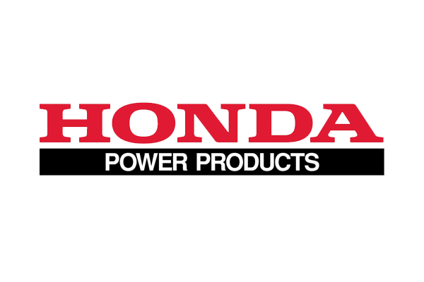 Vina System implement SAP Business One for HONDA Power Products in Vietnam