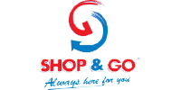 SHOP & GO JOINT STOCK COMPANY Vinasystem Customer